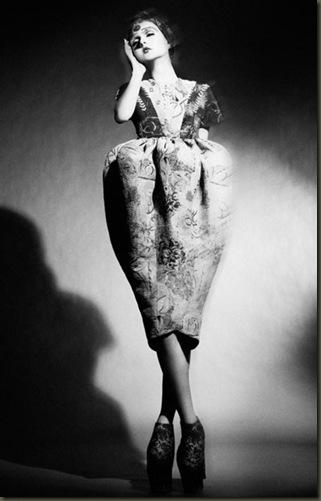 dzn_clothes-by-Lamija-Suljevic-1