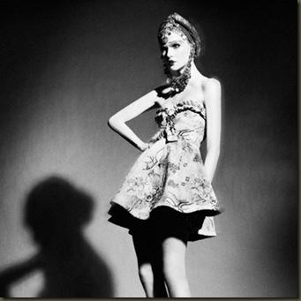 dzn_clothes-by-Lamija-Suljevic-5